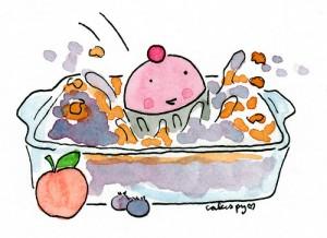 cakespyfruit