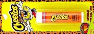 cheetosbalm