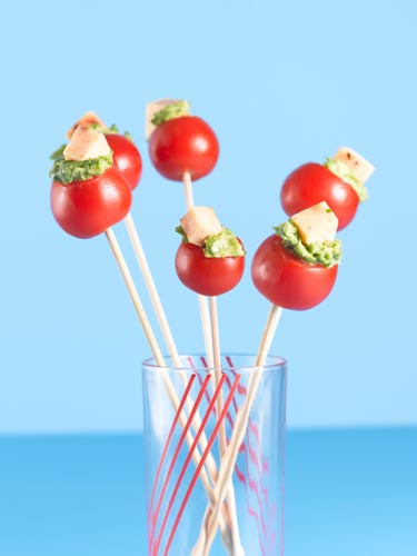 cherry-tomato-lollipops-lg-2
