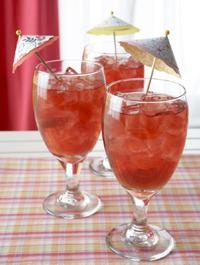 cocktailumbrella