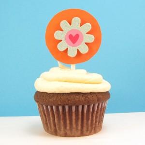 cupcaketop1