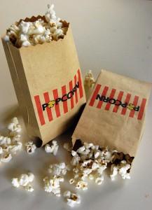 paperbag1