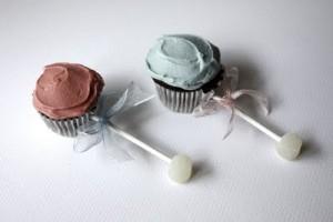 cupcakerattle