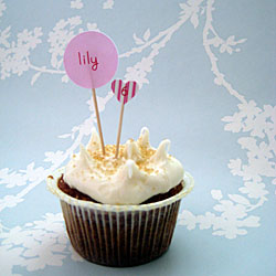 cupcakeseating