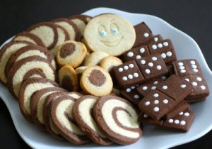 gamecookies