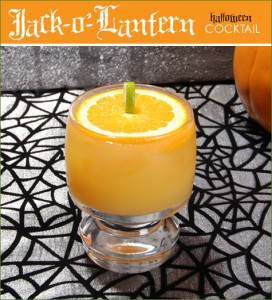 jack-o-lantern_cocktail