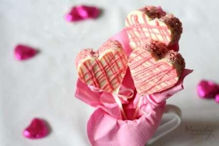 hearts valentines. hearts, Valentine#39;s Day