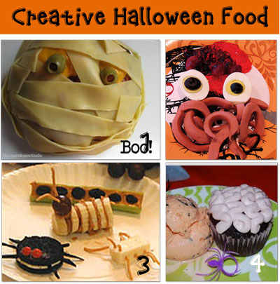 Download this Eeeew Gross Halloween... picture
