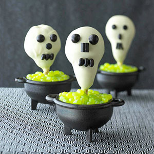 Halloween Craft Ideas Year Olds on Halloween Meals Sep 23rd 2010 At 14 38 Pm Craft Gossip Find A Nice