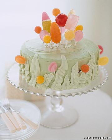 cake ideas cake ideas